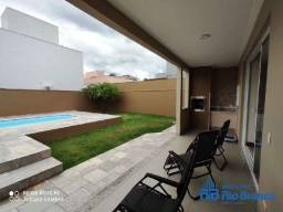Título do anúncio: PRESIDENTE PRUDENTE - Casa de Condomínio - DAMHA BEATRIZ