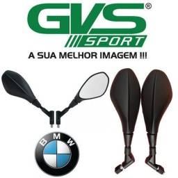 Título do anúncio: Retrovisor GVS original R$79,99