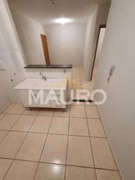 Título do anúncio: Apartamento para alugar com 2 dormitórios em California, Marilia cod:000726L