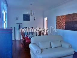 Título do anúncio: Venda Apartamento 3 quartos Luxemburgo Belo Horizonte