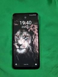 Título do anúncio: Xiaomi Redmi Note 9 128Gb