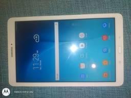 Tablet Samsung Wi-Fi