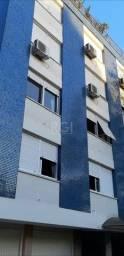 Título do anúncio: Apartamento de 2 dormitórios com dependência de empregada.