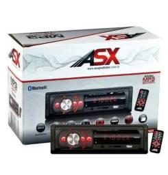 Título do anúncio: Toca CD na caixa ASX