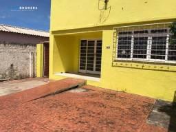 Título do anúncio: Casa para alugar, 177 m² por R$ 1.400,00/mês - Lixeira - Cuiabá/MT