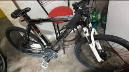 Troco bicicleta aro 26 por celular do meu interesse