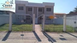Título do anúncio: Apartamento Padrão para Venda em Tribobó São Gonçalo-RJ - 709