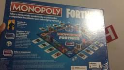 monopoly jogo
