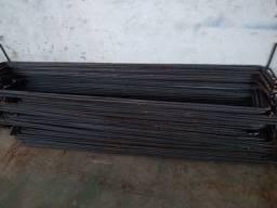 Título do anúncio: ferro de construção 16 mm