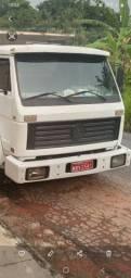 Grade paracho vw caminhão