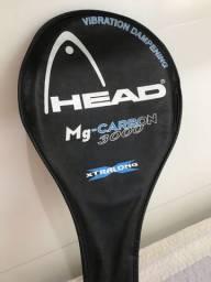 Vendo Raquete original Head