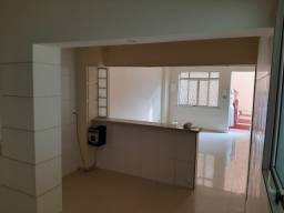 Vendo Apartamento tipo casa