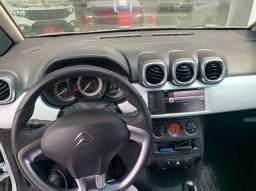 Vendo Air Cross automático Zerado 2019