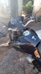 moto bros 2012