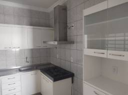 Título do anúncio: ótima casa no bairro peluzzo em Patos de Minas/MG