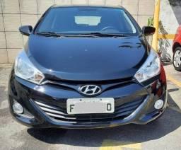 Título do anúncio: Hyundai Hb20 1.6 Premium 16v Flex 4p Automático ( 2015 )