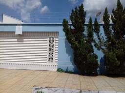 Título do anúncio: Casa alto padrão em Paraíso-TO