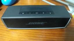 Título do anúncio: Bose soundlink mini 2