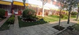 Título do anúncio: Casa com 2 dormitórios à venda, 60 m² por R$ 350.000,00 - Agriões - Teresópolis/RJ
