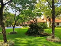 Título do anúncio: Casa de luxo CONDOMÍNIO AMENDOEIRAS (LAGOA SANTA)
