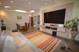 Título do anúncio: Casa para venda possui 180 metros quadrados com 4 quartos em Santa Amélia - Belo Horizonte