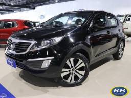 Kia Sportage LX2 OF