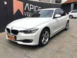 Título do anúncio: BMW 320i Sport 2014