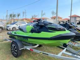 SEA DOO RXTX300 2020