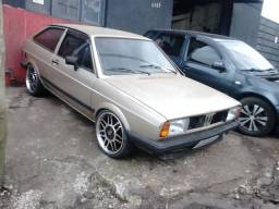 Gol 1.9 turbo forjado