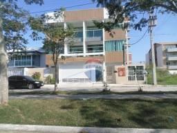 Apartamento com 2 quartos (1 suíte) à venda, 64 m² por R$ 270.000 - Nova São Pedro - São P