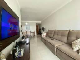 Título do anúncio: Apartamento 4/4 jardim finotti - Uberlândia - MG