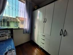 Título do anúncio: Casa geminada coletiva com 3 dormitórios à venda em Belo Horizonte