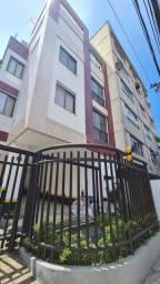 Título do anúncio: Apartamento 2 quartos com garagem em  São Domingos Niterói