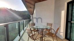 Título do anúncio: Apartamento com 5 dormitórios à venda, 324 m² por R$ 1.400.000,00 - Praia das Pitangueiras