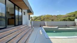 Título do anúncio: Casa com 4 dormitórios à venda, 279 m² por R$ 1.490.000,00 - Residencial Portinari - Presi