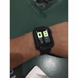 Título do anúncio: V6 Smartwatch