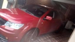 Dodge journey Sxt 2.7 2010