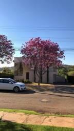 Título do anúncio: Casa sobrado em condomínio com 4 quartos no Aldeia do Vale - Bairro Residencial Aldeia do