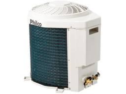 Ar-condicionado Split Philco 12.000 BTUs - Quente/Frio PAC12000TQFM9  *<br><br>