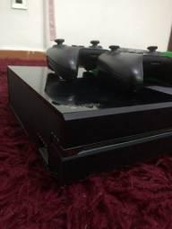 Título do anúncio: Xbox One