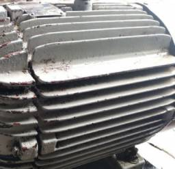 Vendo motor trifásico de 15 cv