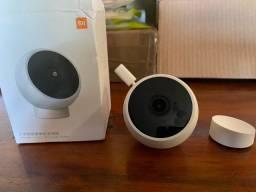 Câmera xiaomi wifi