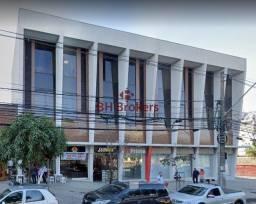 Título do anúncio: BELO HORIZONTE - Loja/Salão - São José