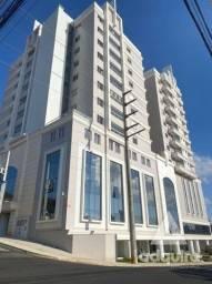 Apartamento com 3 quartos no Edifício Oscar Niemeyer - Bairro Uvaranas em Ponta Grossa