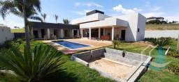 Casa á venda com 4 dormitórios, 486 m²- Saint Patrick - Sorocaba/SP