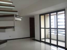 Título do anúncio: São Paulo - Apartamento Padrão - VILA MASCOTE