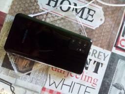 Telefone S21 importado