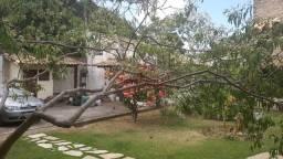 Título do anúncio: BELO HORIZONTE - Terreno Padrão - Garças