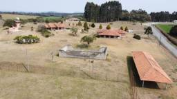 Título do anúncio: 263 hectares com excelente sede