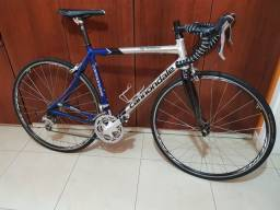 Cannondale Synapse Speed